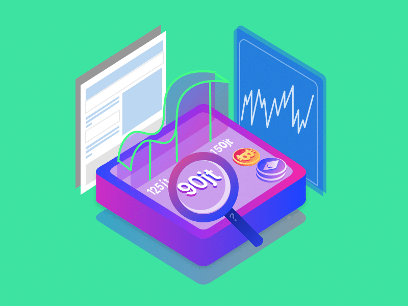 Several Factors that Can Affect Crypto Price in the Market