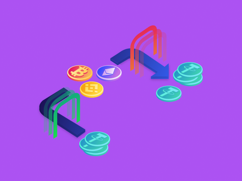 What is Arbitrage in Cryptocurrency Trading?