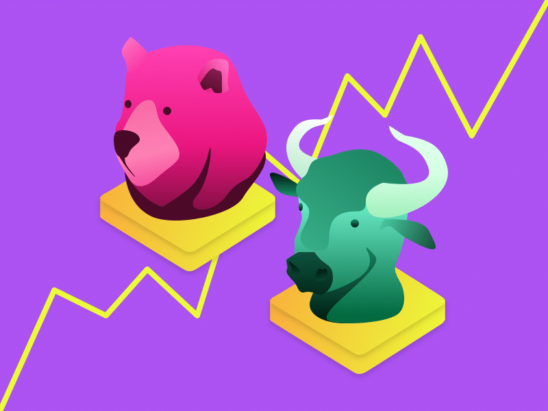 What is Market Sentiment?