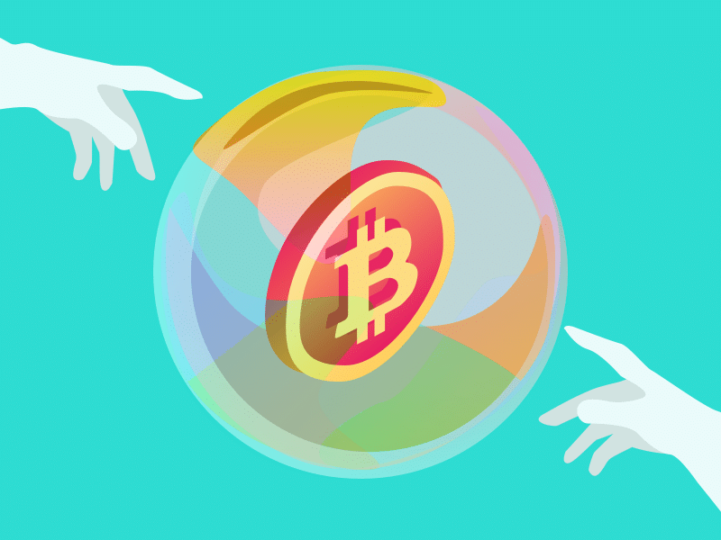 Common Misconceptions about Bitcoin