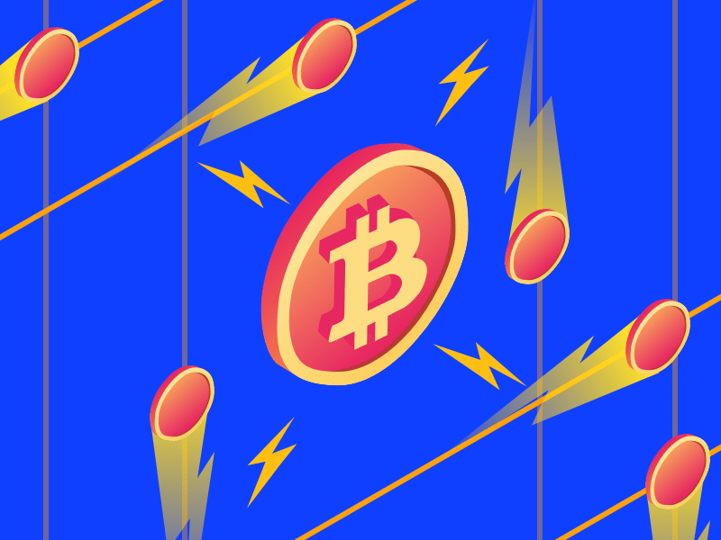 Bitcoin's Lightning Network Explained: Definition and How it Works